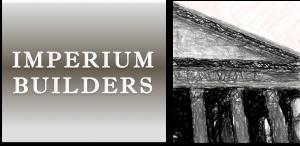 Imperium Builders, Ltd.