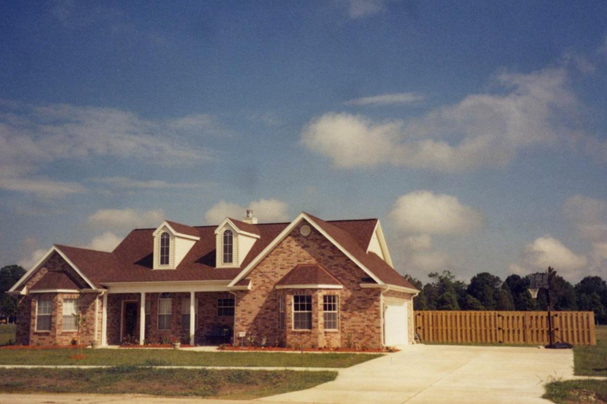 house-slide3